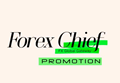forexchief